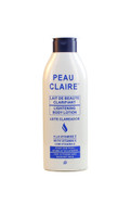 Peau Claire Body Lotion 16.9 oz / 500 ml