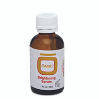 Omic Skin Lightening Serum  1 oz / 30 ml