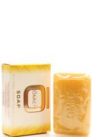 Omic Soap 2.81 oz / 80 g