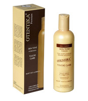 Otentika (Brown) Skin Tone Lotion 10.6 oz / 300 ml