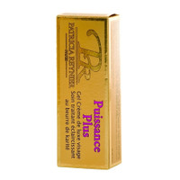 Patricia Reynier Puissamce Plus Gel 1.7oz/ 30mL