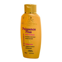 Patricia Reynier Puissance Puritying Toning Lotion16.9oz/500m