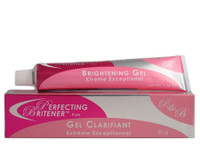 Perfecting Britener Xtreme Exceptional Brightening Tube Gel 1.76 oz / 50 g