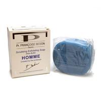 Pr. Francoise Bedon Homme Exfoliating Soap 7oz / 200g