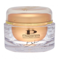 Pr. Francoise Bedon Caviar Jar Cream Strengthening and Unifying 1.70oz/50ml