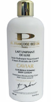 Pr. Francoise Bedon Caviar Milk Lightening 16.8/500ml