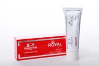 Pr. Francoise Bedon Roayl Tube Cream Lightening 1.69oz/50ml