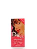 Pure Skin Vanishing Care Serum 1oz/30ml