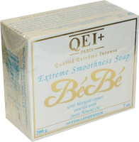 QEI+ BEBE SOAP 7OZ/200g