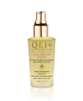 QEI+ Efficacite Extreme Toning Serum 1.76/50ml