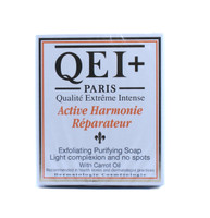 QEI+ Active Harmonie Repair Purifying Soap 7 oz / 200 g