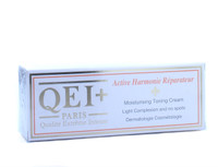 QEI+ Harmonie Reparateur Moisturising Toning Cream 1.76oz/50ml