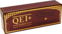 QEI+ Oriental Strong Toning Cream-Gel with Argan oil 1oz / 30g