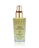 QEI+ Oriental with Argan Serum 1.76oz/50ml