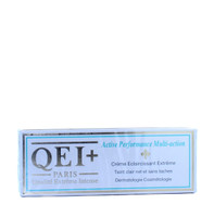 QEI+ Performance Multi-Action Moisturizing Toning Cream 1.7oz/50ml