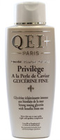 QEI+ Priviledge Caviar Strong Toning Glycerin 16.8oz/500ml