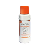 Rapid Clair Super Lightening Body Milk Lotion (250ml Bonus) 700ml / 23.6 oz