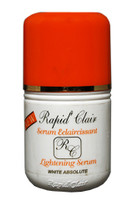 Rapid Clair White Absolute Lightening Serum 100ml / 3.38 oz