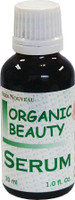 Rose Line Organic Beauty Serum 1.0oz (30ml)