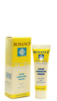 Rosance TC35 Clear Complexion Tube Cream 1.6 / 30 ml