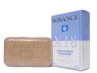 Rosance X18 Skin Lightening Beauty Soap 7.00 oz / 200 g
