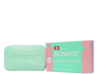 Movate Swiss Soap 2.82 oz / 80 g