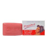 Precious Dermic Soap 2.81 oz / 80 g