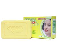 Symba Xtra Lemon Medicated Soap 2.8 oz / 80 g