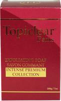 Topiclear Paris Exfoliating Soap 7oz/200g