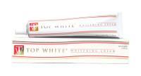 Top White Whitening Cream 1.76 oz / 50 g