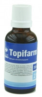 Topifarm Whitening Serum 1 oz / 30 ml
