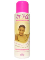 Vit-Fee Body Lotion 16.8 oz / 500 ml