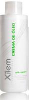 Xilem Conditioner Treatment Oil Cream 32oz