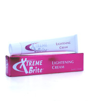 Xtreme Brite Lightening Tube Cream 1.7 oz / 50 g