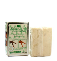 Nature Secrète Lightening Soap 11.6oz / 350ml