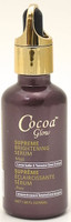 Cocoa Glow Supreme Brightening Serum 1.66 oz / 50 ml