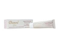 Diamond Glow Elegant Whitening Treatment Gel(Tube) 1 oz / 30ml
