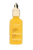 Lemon Glow Ultimate Lightening Serum 1 oz / 30ml