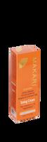 Makari Extreme Carrot and Argan Cream 1.7 FL. OZ