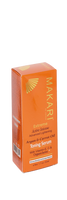 Makari Extreme Carrot & Argan Serum 1.7 fl. oz / 50mL
