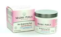 Madre De Perla (Jar) Skin Brightening Mask 4oz/114g