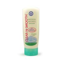 Clear & Smooth Body Wash & Bath Extra-Fresh Scent 15.2 oz/450ml