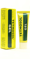 Tetmosol Tube Gel 1oz/30g