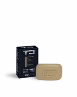 The Don Cleansing Bar Soap 3.4oz/100g