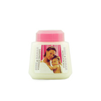 Bebe & Maman Petroleum Jelly 16.9oz/500g