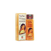 TiaTio Skin Whitening Accelerator Lotion 7.2oz/215ml