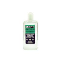 Sonia Double Distrlled Glycerine Pure 3 oz / 90 ml