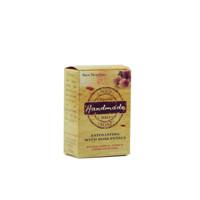 Skin Nouveau Handmade Bio Rose Soap 7oz/200g