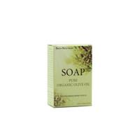 Skin Nouveau Pure Organic Olive Soap 7oz/200g