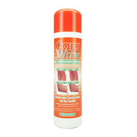 Caro White Intense Skin Lightening Lotion  16.9oz/500ml